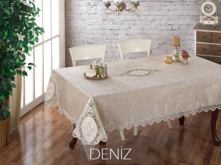 000_DENIZ
